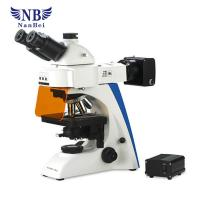Quality 76mm Laboratory Microscope for sale