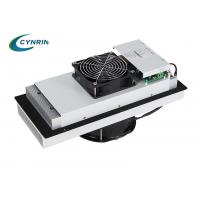 Quality Micro Solar Powered Air Conditioning Unit , DC Air Conditioning Unit 48V for sale