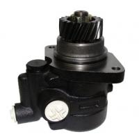 Buy cheap VOLVO Truck Power Steering Pump 1589925 / 7673 955 202 from wholesalers