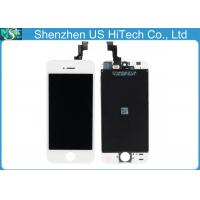 Professional Original Iphone 6 Digitizer Replacement Touch Type + Frame Assembly