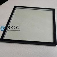 Quality Top quality insulated glass shenzhen manufacturers for sale