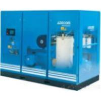 Quality Oil Free Vsd Air Compressor for sale