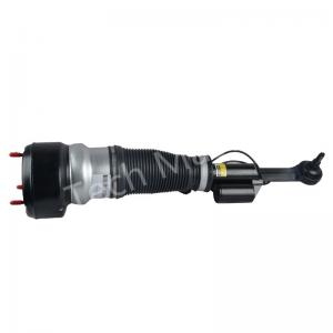 Quality Shock Absorber Air Spring Damper For Mercedes W221 S Class 2213200438 2213200538 for sale