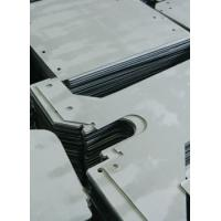 Quality Metal plate for sale
