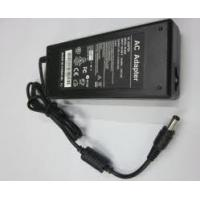China Laptop AC Adapter 90W 19V 4.74A AC100 - 240V for ASUS Laptop ADP-90SB BB on sale