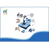 Quality Sublimation Mug Press Machine for sale