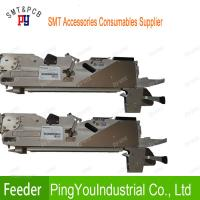 Buy Intelligent Smt Feeder KXFW1L0ZA00 72mm Emboss Depth 21mm For Panasonic NPM Pick and Place Equipment at wholesale prices