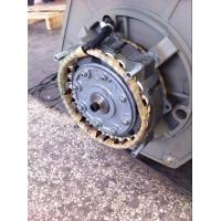 Quality Stamford PMG for 250-480KVA alternators combined with MX341/MX321 for sale