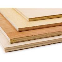 """Quality """"Plywood"""" in different languages: for sale"""