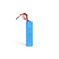 Quality Sony 18650 UN38.3 2200mAh Li Ion 3.7 V Battery Rechargeable for sale