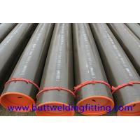 "Quality 3 / 4"" SCH.XS API Carbon steel Pipe for petroleum cracking , mild steel tube for sale"
