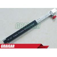 Quality New Welding Gauge Internal Single Purpose HI LO Welding Gauge Root Gap mm for sale