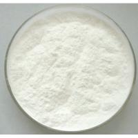 Quality High purity L-Phenylalanine 63-91-2 for sale