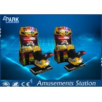 Quality Racing Game FF Moto Machine Racing Motorbike Game Machine for kids amusement park for sale