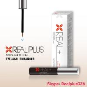 Quality Dream  longer and fuller eyelash Real Plus Eyelash enhancer serum for sale