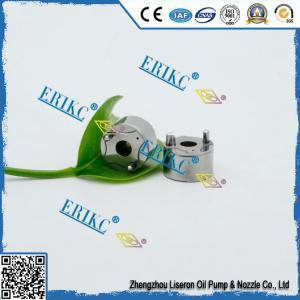 Quality 6308 617A PLACA ADAPTADOR 6308z617A Injector Spacer for sale