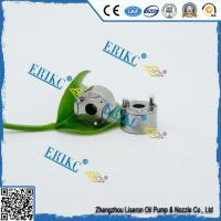 Quality 9308z617AA and 6308-617AA ADAPTOR PLATE Injector Common Rail 6308617AA for sale