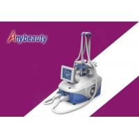 China Portable Cryolipolysis Slimming Beauty Machine 800W Cellulite Reduction on sale