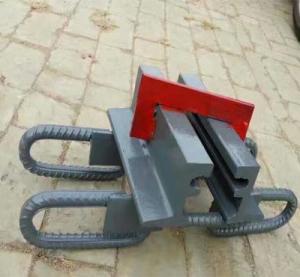 Quality Best Seller in consruction Bridge expansion joints GQF-C,GQF-Z,GQF-L,GQF-E,GQF-F,GQF-MZL for sale