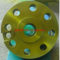 Quality carbon flange for sale
