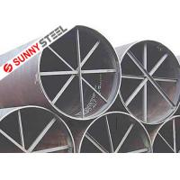 Quality JCOE (J-ing, C-ing and O-ing) Pipes for sale