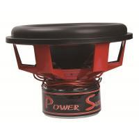 China ChenBao Audio CSG-18D1/D2    18'' Subwoofer  AL  Basket  3'' VC  Paper cone  2000W Max for sale