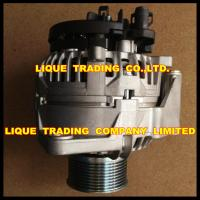 Quality 100% original and new BOSCH Generator 0123525501 , 0 123 525 501 ,51261017232, 51261017234, 51261017242, 51261017247 for sale