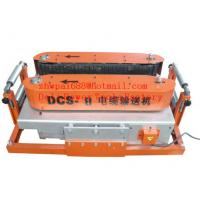 Quality cable puller,Cable Pushers,Cable Laying Equipment for sale