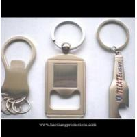 Quality Fashion High Quality Promotional design bottle opener metal bottle opener keychain for sale