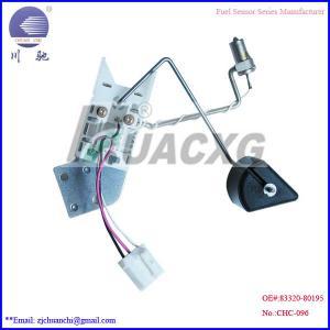 China fue sending unit OEM: 83320-80195 toyota corolla on sale