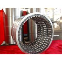 Quality Chrome Steel Full Complement Roller Bearing Single Heavy Duty Bearing SL182960 for sale