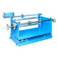 China MODEL Gk Series Photoelectric Deviatoon-rectifying Machine on sale