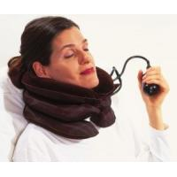 Neck traction Ficer