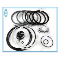 Quality Furukawa Breaker Seal Kit 30-90 Shore A / Irhd Hardness -100 - 250 Celsius Degrees for sale