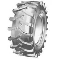 China TractorTires, Tractory Tyres, Agrucultural Tyres on sale