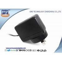 Quality AU Plug in Connection 5V 2A Switching Power Adapter For Electrical Toys for sale