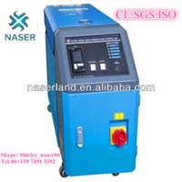 Automatic Water Mould Temperature Controlers