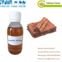 Quality Xi'an Taima USP Grade High Concentrate Lucky Strike Flavor For Vape for sale