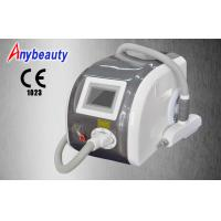 Quality Painless Q Plus Laser Tattoo Removal Treatment , Birthmark Removal for sale