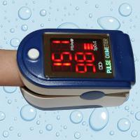 China oximeter finger/pulse oximeter sensor on sale