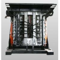 Buy cheap Induction Melting Furnace from wholesalers