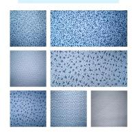 Quality Super Oil Absorption Non Woven Filter Fabric Meltblown 100% Polypropylene Anti Static for sale