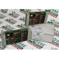 Buy cheap F6706 F 6706 Analog Output Module【HIMA】 from wholesalers
