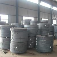 Galvanized Cold Rolled Steel Coil for sale