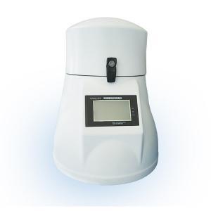 Quality Laboratory 48*2ML 30mm Tissue Grinder Homogenizer for sale