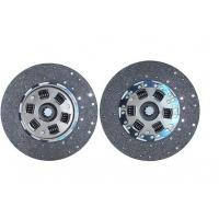 """Quality SA1 Clutch Kit Bedford 13"""" for sale"""