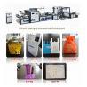 Non Woven Bag Making Machine Price for sale