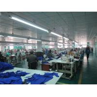 Quality On Site Checking Factory Evaluation Customers Requirements Accord for sale