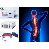 Quality Sports Injury Treatment Pain Relief Laser Device Pressure Instrument Household for sale