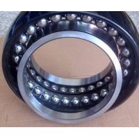 China H709C-2RZHQ1P4DBAL252 Abec Ball Bearings / Angular Contact Bearing For Spindles on sale